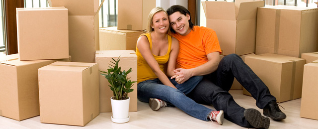 Delightful Furniture Removal Services Taylored To Meet Your Requirements